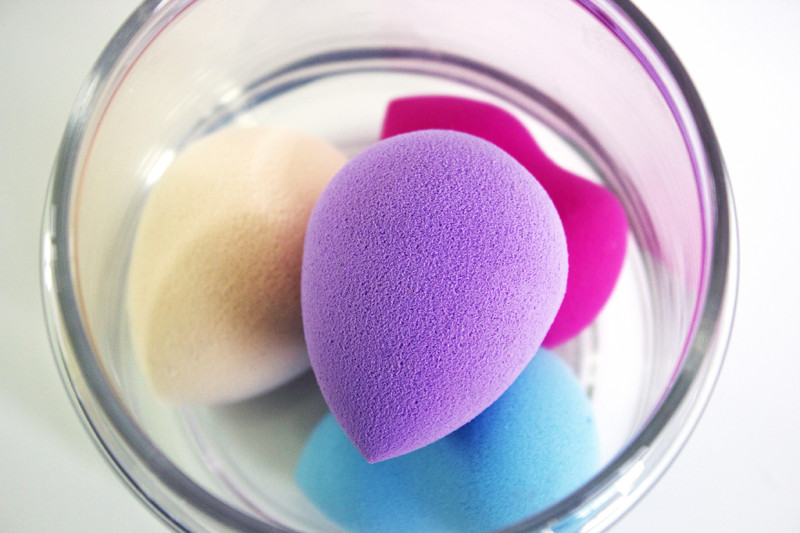 beauty-sponges-800x533